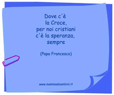 frasi sulla speranza pagina 2 papa francesco frasi speranza vd17 187 regardsdefemmes