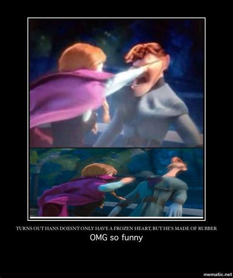 Disney Meme - disney meme disney nerd pinterest
