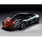 ALL SPORTS CARS &amp BIKES  Cool Sports Cars HD Wallpapers