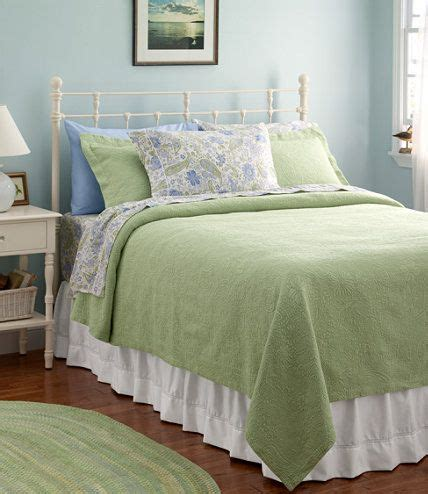 ll bean home decor 9 best images about large extra bedroom ideas 1 on