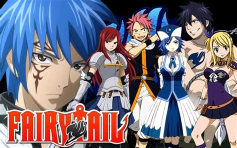 imagenes de fairy tail wallpaper fairy tail wallpapers wallpaper cave