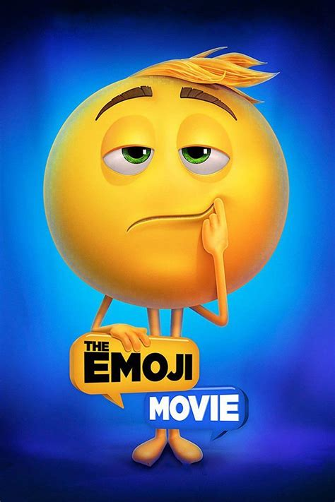 emoji movie download the emoji movie box office buz