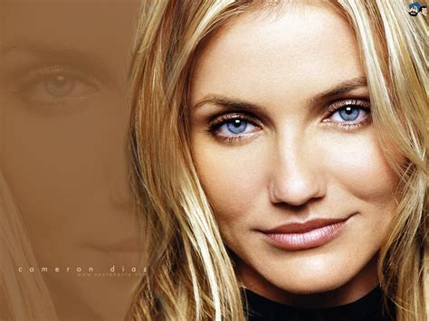 How Is Cameron Diaz by Cameron Diaz Cameron Diaz Wallpaper 18202555 Fanpop