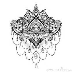 boho birds coloring pages search