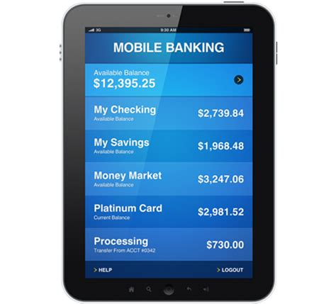 mobile banking solutions digital banking services digital banking solutions