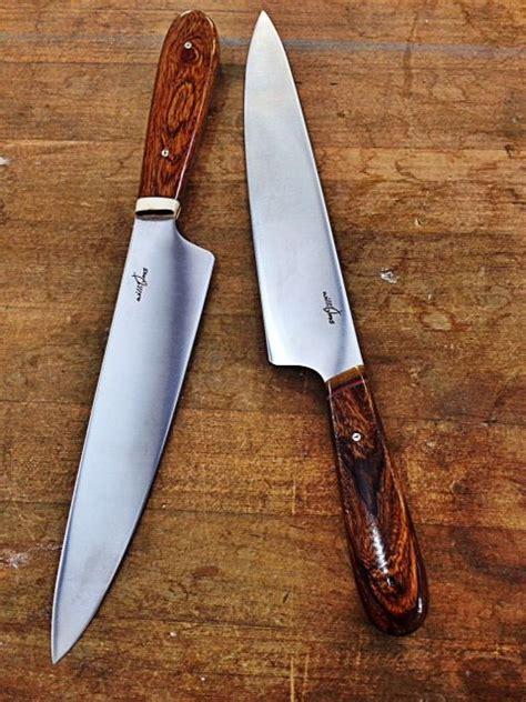 49 best kitchen knives images on kitchen
