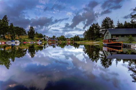 Imagenes Impactantes Paisajes | impactantes paisajes muestra la naturaleza fotograf 237 as