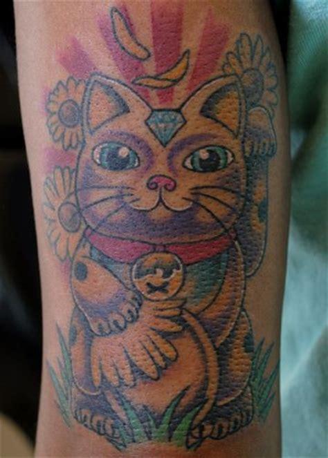 lucky draw tattoo marietta lucky draw tattoos 187 1385110 674654282546269 119808289 n