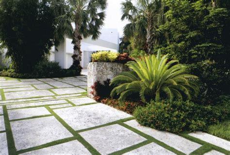 Home Exterior Design Delhi Four Leaf Landscaping Horticulture Services Contractors