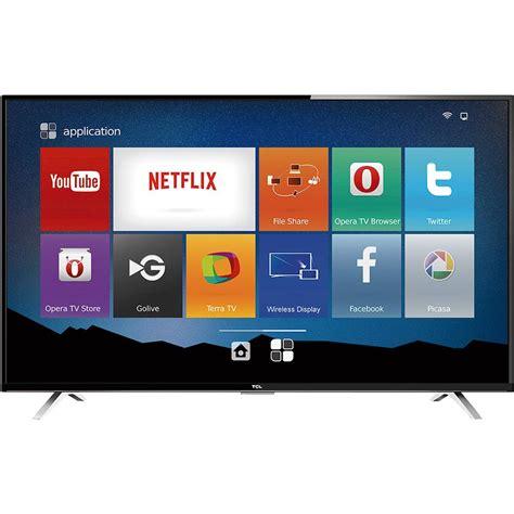 Tv 32 Smart Samsung tv led smart tv 32 semp toshiba modelo tcl l32s4700s