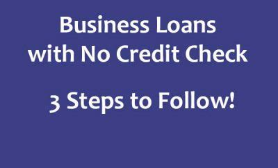 no credit check financing mycheckweb page 43 of 64 pay your bills safely and securely tips and reviews