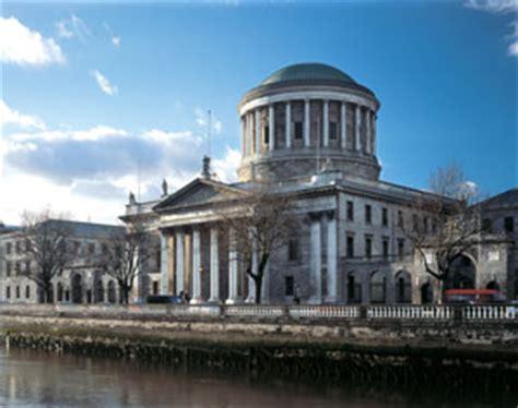 Search Warrant Ireland Search Warrant Human Rights In Ireland
