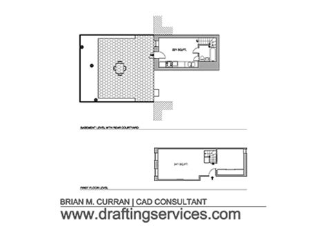floor plan survey floor plan survey by draftingservices com