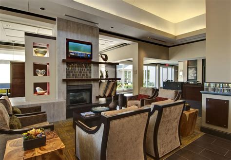 Garden Inn Albany Airport Albany Ny by Garden Inn Albany Airport Colonie Book Your