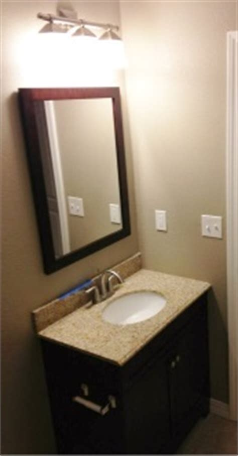 how much does a basement bathroom cost basement bathroom 3 craftsman