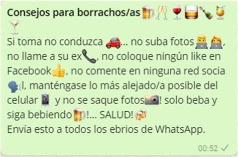 cadenas de whatsapp de dios cadenas para amigos de whatsapp juegos para whatsapp