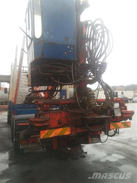 volvo fh16 engine volvo fh16 engines year of mnftr 1997 price r 2 993