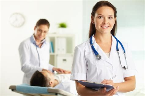 physician assistant salary healthcare salary world