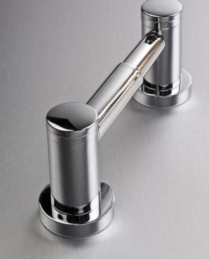 bathroom fittings durban univa anthracite stove gumtreeit household contents