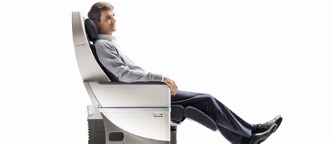 siege premium economy air premium economy service on board