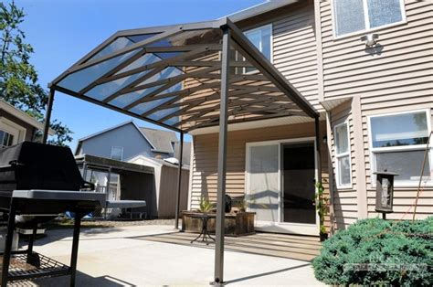 31 best images about patio covers arbors gazebos