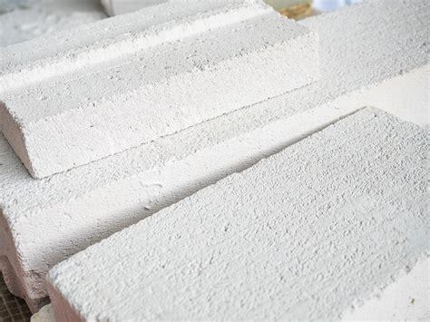 regal ytong steinen bauen mobel aus ytong steinen m 246 bel ideen und home design