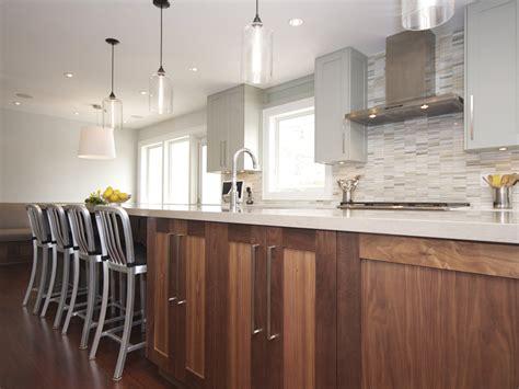 modern kitchen pendant lighting ideas kitchen pendant