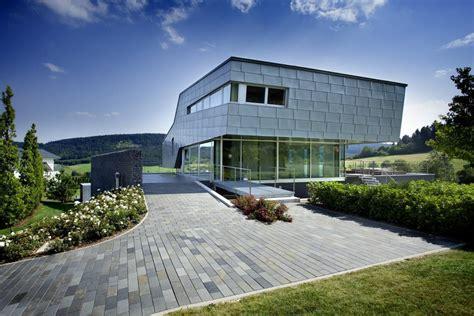 what is home design hi pjl das high tech haus