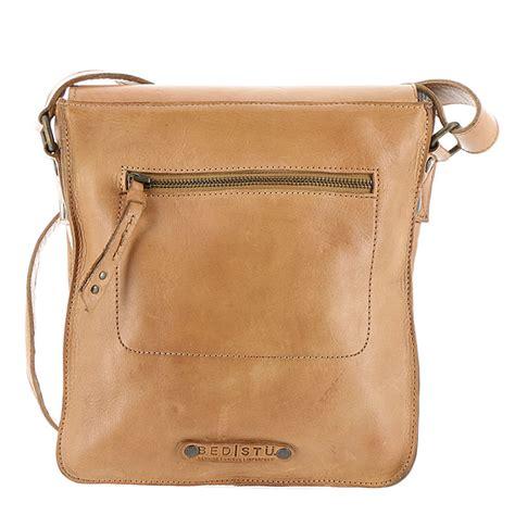 bed stu handbags bed stu summerland crossbody bag ebay