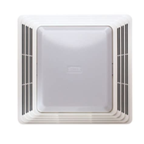 ductless bathroom fan lowes lowes bathroom exhaust fan