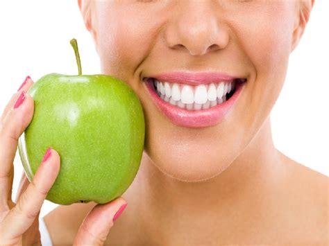 Pasta Gigi Nasa Buat Wajah makanan yang bisa buat gigi bersih dan lebih kuat tips