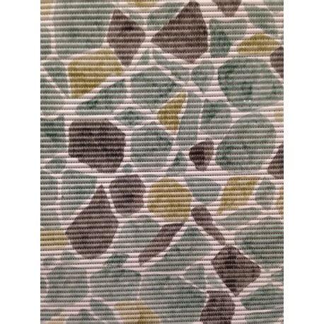 tappeti al metro tappeto con decorazioni di pietre al taglio al metro
