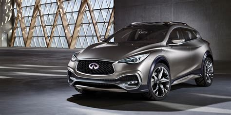infinity dating infiniti qx30 review askmen