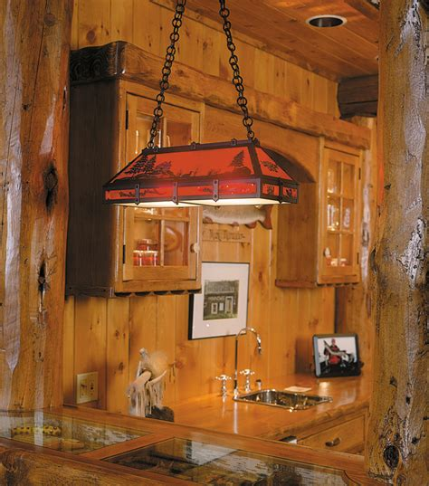 rustic chandelier rustic chandelier lighting fixtures home lighting design