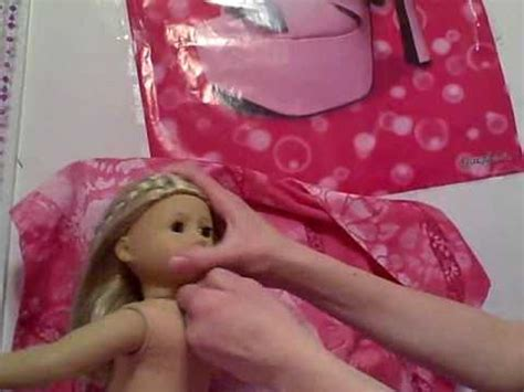 annabelle doll yahoo baby annabell doll 2012 version yahoo answers