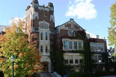 Geneseo Mba by Liberal Arts Colleges Sat Score Act Scores