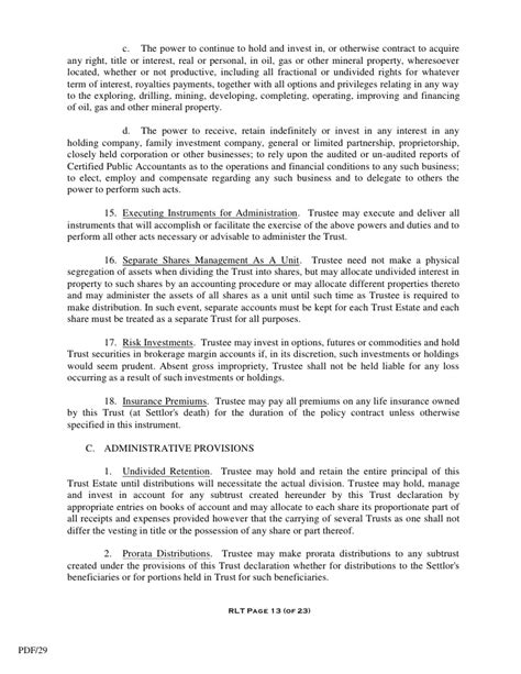 demo agreement template 100 contract termination letter template 17