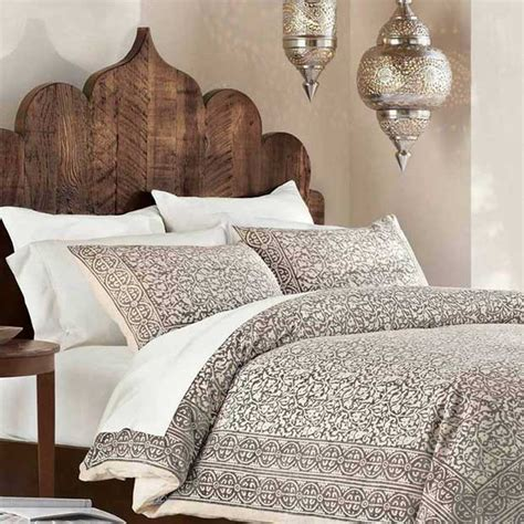 Indian Decor Bedroom by The Block Printing Textiles Of India Indian Design In