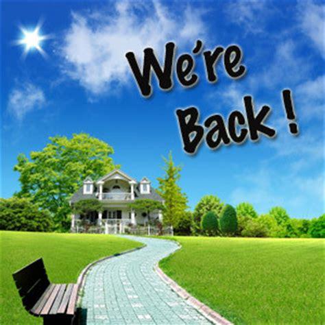 house rental management companies rental property management companys
