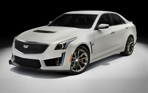2020 cadillac ats v coupe 2019 2020 cadillac ats v colors changes specs price
