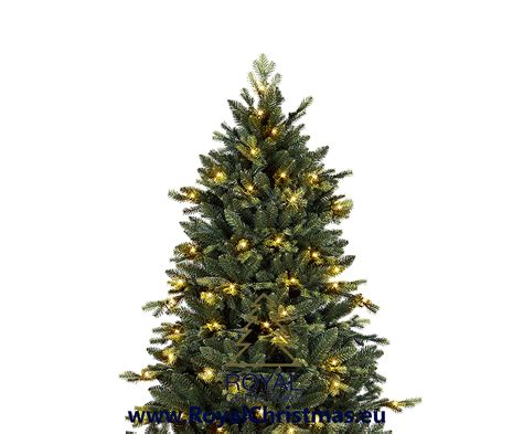 artificial christmas tree sale half christmas trees 100