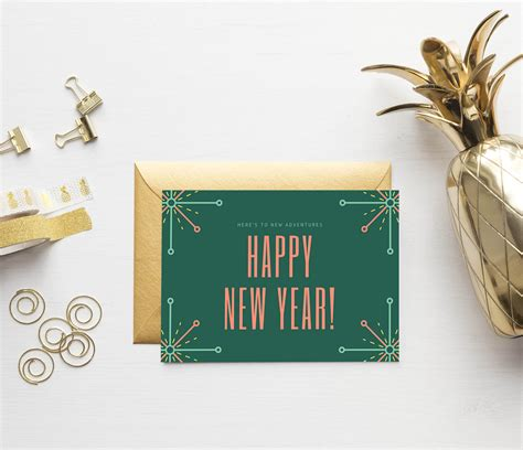 canva new years eve 40 new year s eve party ideas canva