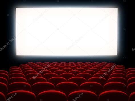 fondo cinema audit 243 rio de cinema com tela branca fotografias de stock 169 sashkin7 39596735