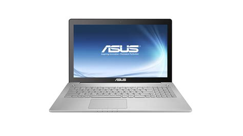Asus Laptop N550jv Price asus n550jv laptop review tech advisor