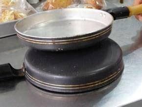 Wajan Untuk Membuat Dodol lemari resep wajan untuk membuat crepes