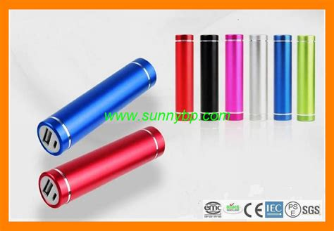 Kipas Angin Portable Powerbank 2 In 1 Portable Lithium Batter T30 2 in 1 portable mobile power bank 2 in 1 portable mobile power bankdoorguangzhou billion