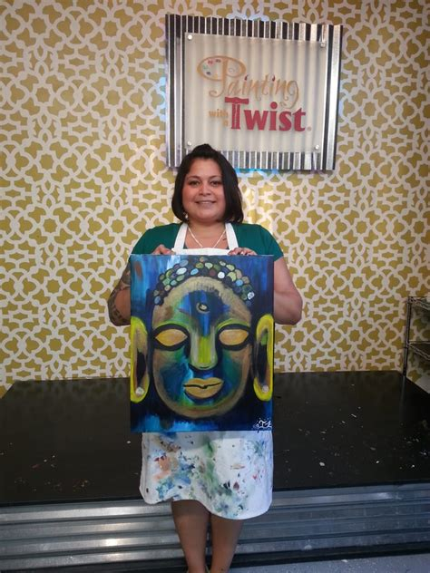 paint with a twist jax fl painting with a twist 45 photos paint sip