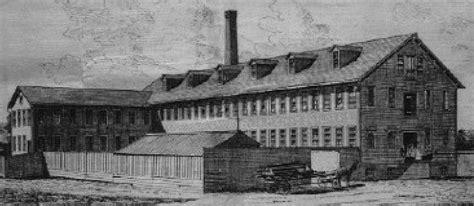 la vera fabbrica ladari la storia gritti spa