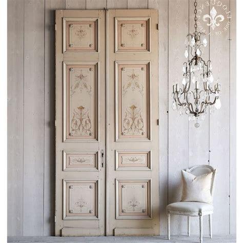 Decorative Pantry Doors Decorative Etched Glass Interior Doors Doors Design