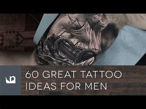 smart tattoos for men smart ideas